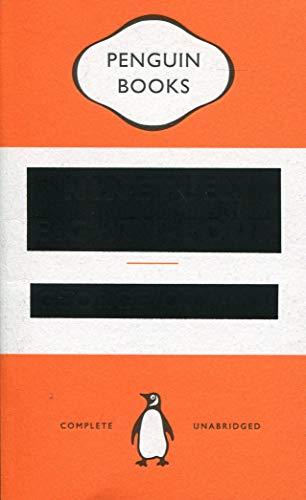 Penguin Classics Nineteen Eighty Four (Penguin Modern Classics)
