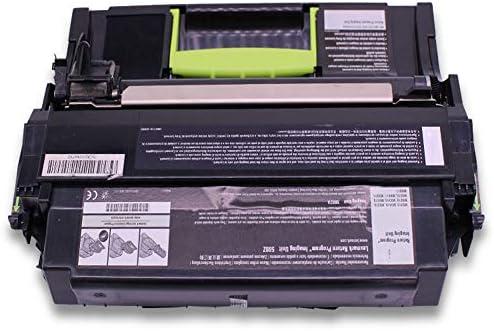 Toner CartridgeHigh Performance 4020P Original Model Compatible with Minolta TNP40 Black Compact Box Bizhub 4020 4000P Cartridge Kemei TN35 Toner-4000P