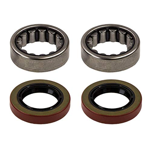 Motive Gear Performance Differential KIT 6408 Motive Gear-Axle Bearing and Seal Kit Axle Bearing and Seal Kit
