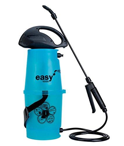 Matabi EasyPlus - Herramienta eléctrica de jardinería