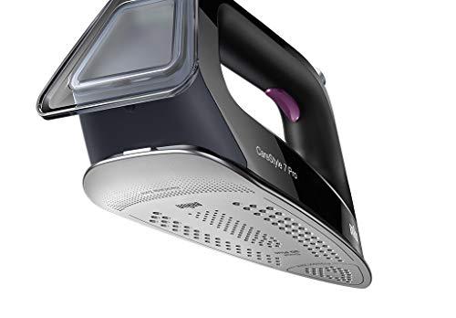 Braun Hogar IS 7156 Pro