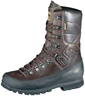 meindl lineman boots