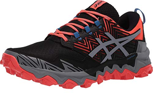 ASICS Women's Gel-Fujitrabuco 8 Trail Running Shoes
