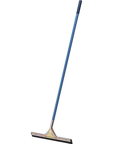 業務用水切りワイパー | 業務用清掃用具 | Amazon.co.jp