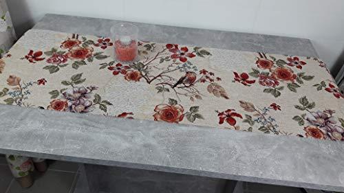 ASTRA Sommer-Collection Tischläufer