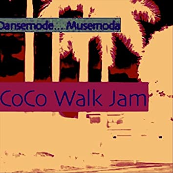 Coco Walk Jam