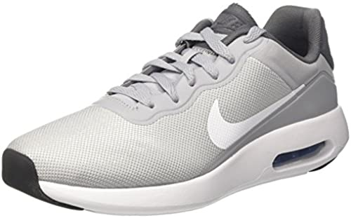 Nike Herren Air Max Modern Essential Turnschuhe