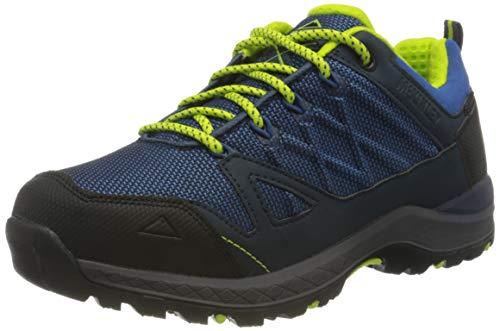 McKINLEY Męskie buty sportowe Kona Iv Aqx, zielony - 38 EU