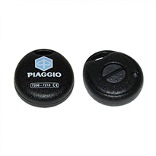 Piaggio Universal Fernbedienung für Alarmanlagen GEMINI