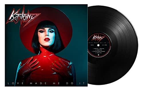 Catálogo de Love Me! comprados en linea. 3