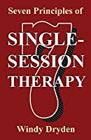 Seven Principles of Single-Session Therapy