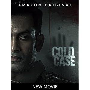 Cold Case 11