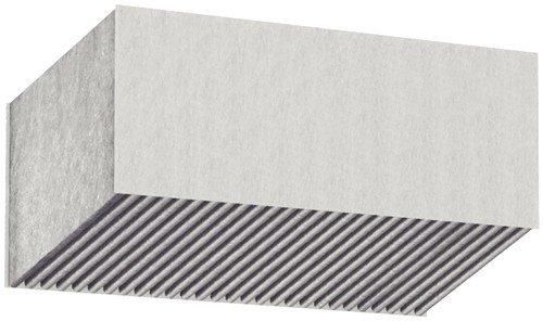 Bosch DSZ5201 CleanAir - Aktivfilter (Ersatzbedarf)