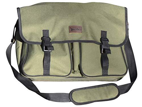 Arcadian XL Game Bag