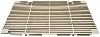 Dometic Grill Assembly AC