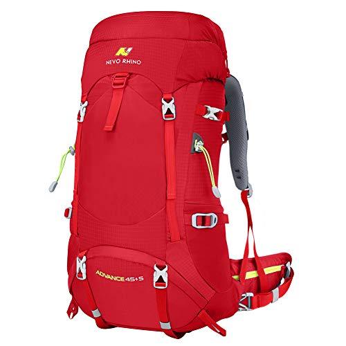 Nevo Rhino Ultralight Waterproof Hiking Backpack