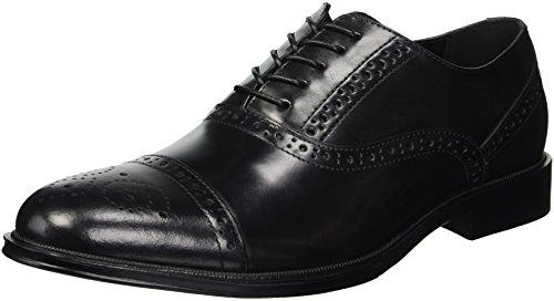 Kenneth Cole Reaction Zac Lace Up, Zapatos de Cordones Oxford Hombre, US Maenner