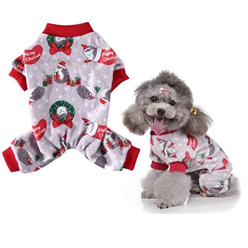 Pijama Para Perros marca Vehomy