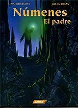 Numenes, el padre/ Night Deities, The Father