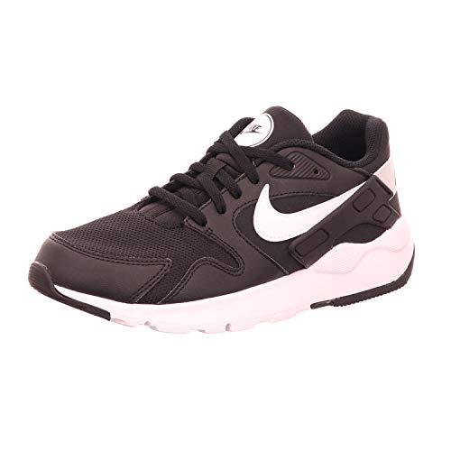 Nike LD Victory, Scarpe da Trail Running Uomo, Nero (Black/White 2), 38.5 EU