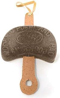 Poehland 600P Violin Shoulder Pad