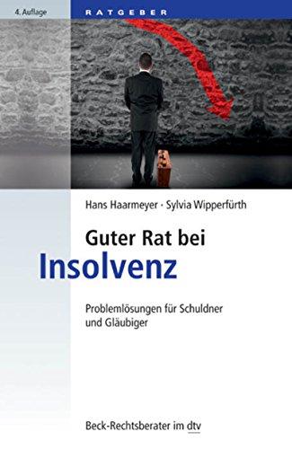 otto insolvenz