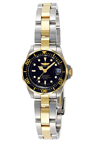 Invicta Pro Diver 8941 Reloj para Mujer Cuarzo - 24.5mm