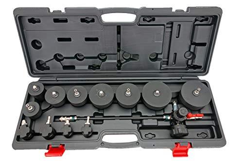 CTA Tools Turbo System Leakage Tester