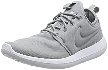 Nike Roshe Two Women s Shoes Wolf Grey/Wolf Grey 844931-001  7.5 B M  US