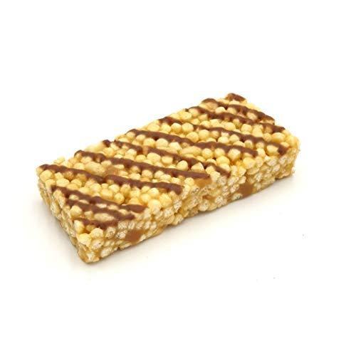 Celebrity Slim Celebrity Slim Caramel Crispie Snack Bar