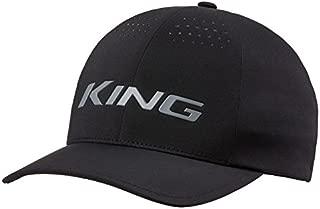 Cobra Golf 2018 King Hat