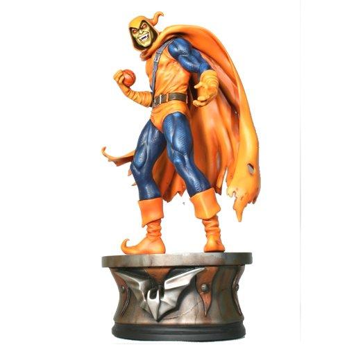 Bowen Designs Hobgoblin Painted Statue image