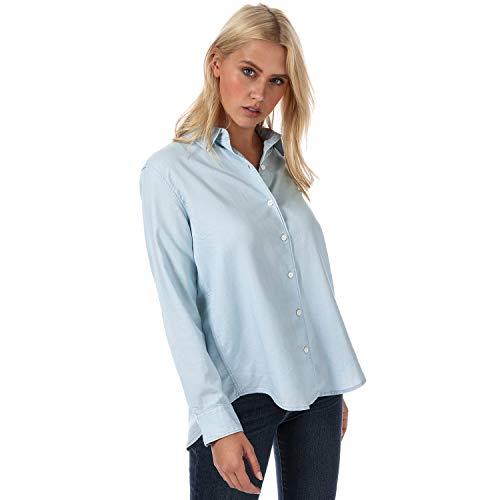 Levi's Avery Shirt voor dames