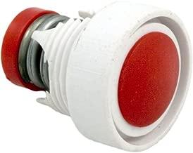 pentair 320 chlorinator manual
