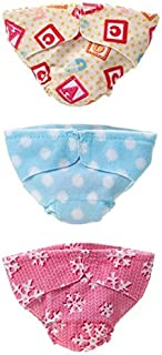 Lalaloopsy Babies Diaper Surprise Pack Style 3 Doll