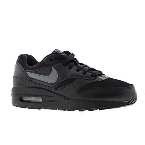Nike Unisex Air Max 1 (GS) Sneaker Low