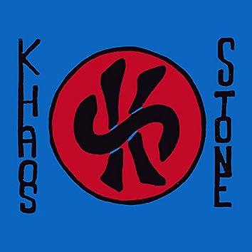Khaos Stone