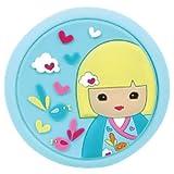 Miroir de poche Kimmi Junior Meika