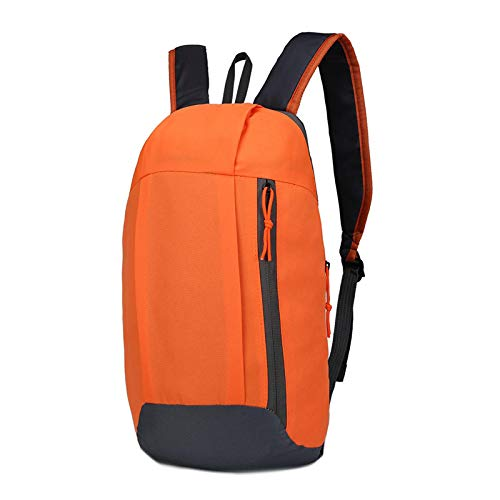 Fashionable and durable backpack laptop bag Travel Backpack Ultralight Outdoor Sport Backpack For Men Women, Child Runni