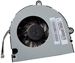 23.R4G02.001 New Genuine Gateway NV55C Laptop Cpu Fan