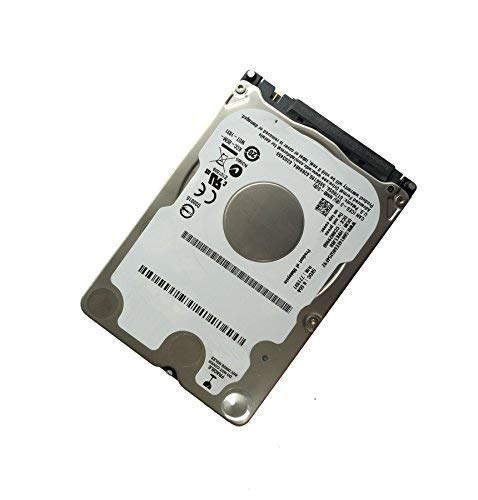 Toshiba Satellite C55 B5350 HDD 1000GB 1TB GB Festplatte 2.5 SATA Neu