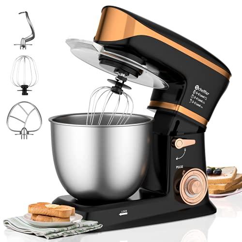 Küchenmaschine Scheffler 2000W...