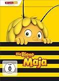 Die Biene Maja DVD + Spiel Edition