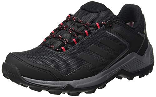 Zapatillas De Trekking Mujer Adidas