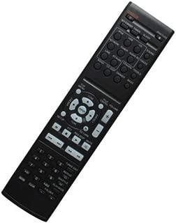 Calvas Remote Control For Pioneer AXD7706 X-HM30 X-HM20 X-HM10 X-HM30-K X-HM20-K AXD7707 X-HM11-K CD Receiver System