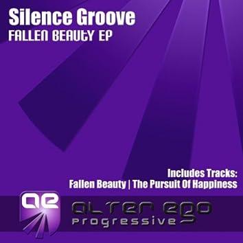 Fallen Beauty EP
