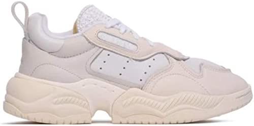 Adidas Originals Supercourt RX, Footwear blanc-Footwear blanc-Off blanc