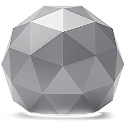 Norton Core Secure Wi-Fi Router - Best Design