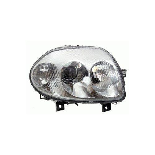 DAPa 206193052 phares à droite