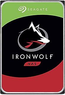 Seagate IronWolf NAS De 12 TB, 12 TB (B07J351T2V) | Amazon price tracker / tracking, Amazon price history charts, Amazon price watches, Amazon price drop alerts